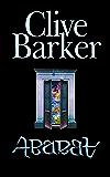 Abarat (English Edition)