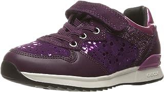 Geox J Maisie Girl 6 运动鞋