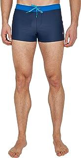 Ultrasport 高级男士泳裤 Kaleo