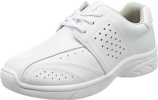 [富士橡胶纳斯] *鞋 842