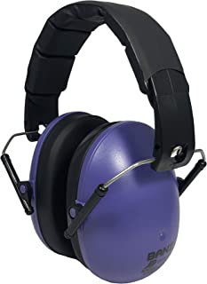 baby banz儿童防噪音放鞭炮保护耳罩-2-10岁
