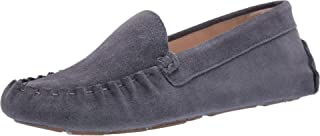 Cole Haan Women's Evelyn Driver