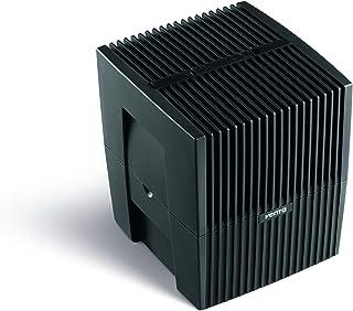 Venta LW15 正品小型空气净化器 适用于20平方米以下的房间,煤灰色