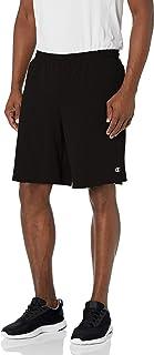 Champion 男士球衣短裤(带口袋)