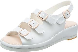 [富士橡胶*] *鞋 270