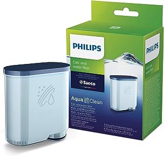 Philips 飞利浦 Aqua Clean CA6903/10 净水器 滤水器 塑料材质 适用于全自动咖啡机