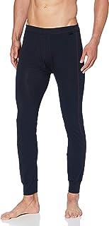Schiesser 舒雅 男士 Essentials 长裤 内裤