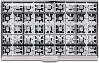 ACME 雅美 名片盒—金砖 美国品牌