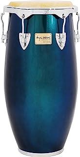 Tycoon Percussion 11.75 英寸协奏曲系列康加单支架,*光谱