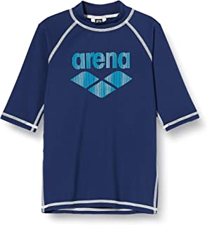 ARENA 男童*衬衫 * Uv