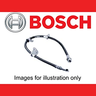 Bosch 博世 1987476382 制动软管