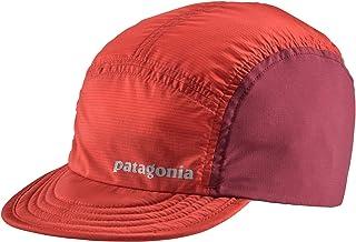 Patagonia Airdini 帽子