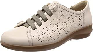 [阿基莱斯算尔沃] 懒汉鞋 SRL 3840