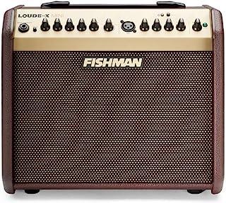 FISHMAN/LOUDBOX MINI with Bluetooth 鱼人
