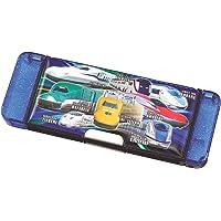 Kutsuwa 笔盒 对接Z 4门 Ekiki CF401EK