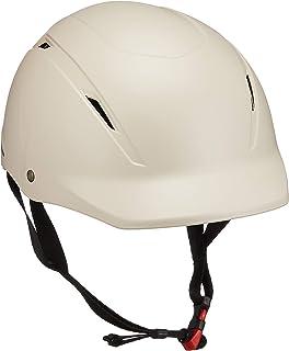 OGK KABUTO 头盔 BRERO 尺寸:57-59厘米