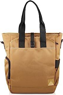 手提包,办公室和休闲,Invicta,米色