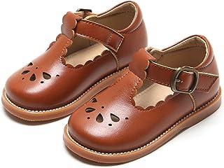 女童校服制服牛津鞋