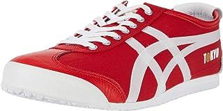 Onitsuka Tiger - 中性成人墨西哥 66 运动鞋