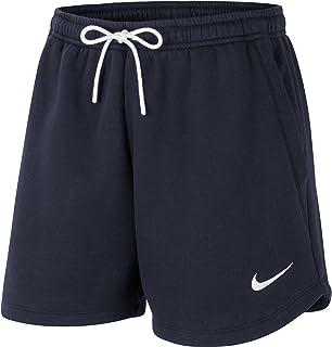 Nike 耐克女士经典短裤 Team Club 20 女士短裤