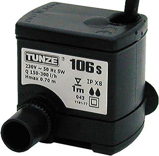 Tunze 5024.040 迷你通用泵