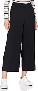 Atelier GARDEUR 女式长裤