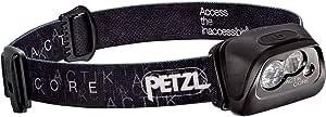 PETZL Actik Core 头灯 - SS19