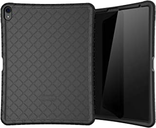Bear Motion 硅胶保护套适用于 iPad Pro 11 2018 防震硅胶保护套 iPad Pro 11 Inch