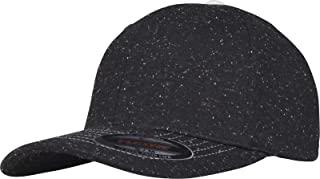 Flexfit Piqué 圆点帽