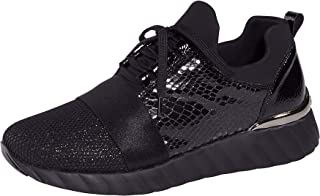 Remonte Damen D5905 Sneaker