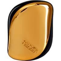 Tangle Teezer 小巧造型梳顺发梳,青铜镀铬