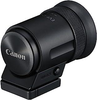 Canon 佳能 Electronic Viewfinder EVF-DC2 电子取景器 黑色