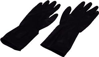 冈本色* 黑色手套S