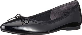 [Septen bamon] 尖头鞋 SM13 女士