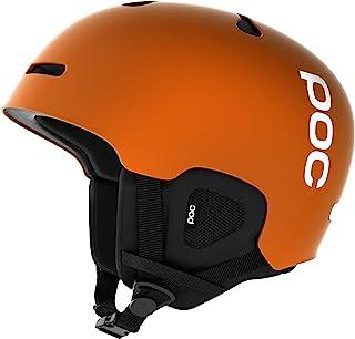 POC Auric Cut 头盔 男女皆宜