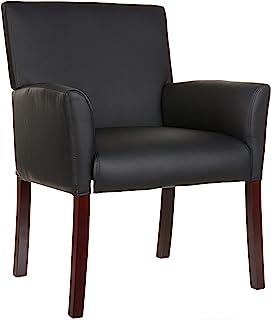 Amazon基本的 折叠椅 黑色