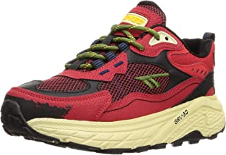 High tech 户外运动鞋 Eastin WP