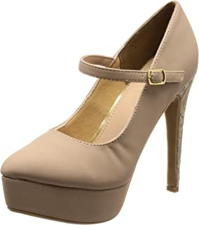 [ATTER女孩] 蕾丝设计 尖头 绑带 浅口鞋 197-790