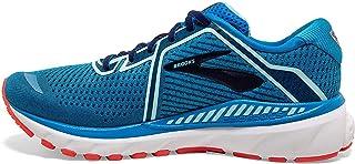 Brooks Adrenaline GTS 20 女士跑步鞋