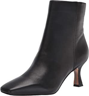 Sam Edelman Lizzo 女士时尚靴子