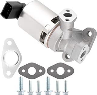 BOXI EGR 排气再循环阀兼容 CHRYSL-ER 200 300 Sebring DOD-GE 充电器 Avenger Magnum EGR7342 4593894AA