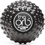 Pro-Tec 运动球,Orb Extreme 和 Orb Extreme 迷你运动按摩球