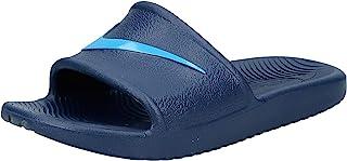 Nike 耐克 男士 Kawa Shower (Gs/Ps) 篮球鞋