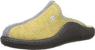 romika 中性款–儿童 mokasso 62拖鞋