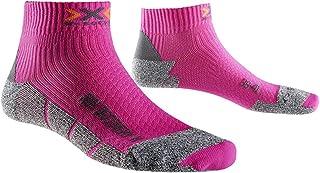 X-Socks 女士 Run Discovery 女士新款