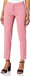 BRAX 女士 Style Maron 长裤