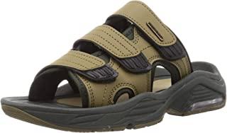 DUNLOP 邓禄普 运动 男士户外 运动凉鞋 DSM44