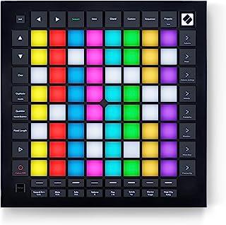 Novation Launchpad Pro [MK3] DJ控制器