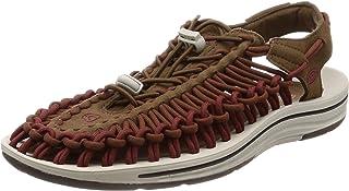 KEEN Men's Uneek Sandal