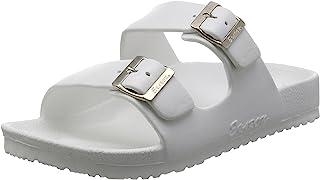 [玛丽安娜] *鞋 No.6100